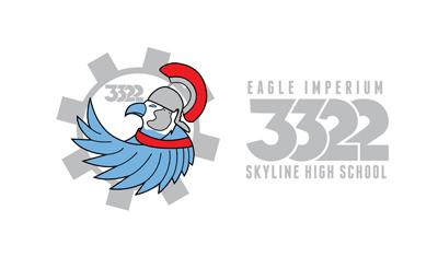 3322_logo_01s
