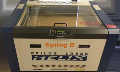 epilog_laser_01s