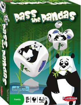 pass_the_pandas_01s